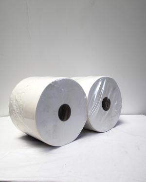 Rolo Papel Industrial (Pack de 2 unidades)