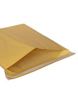 Envelopes Almofadados (Pack de 100 unidades)
